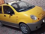 Chevrolet Matiz Best, 3 позиция 2009 года за 3 000 y.e. в Бухара