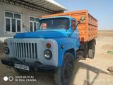 GAZ  53 1985 года за ~5 914 у.е. в Namangan