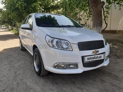 Chevrolet Nexia 3, 3 позиция 2019 года за 8 700 y.e. в Самарканд