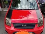 Ford Transit Connect 2012 года за 6 500 у.е. в Farg'ona