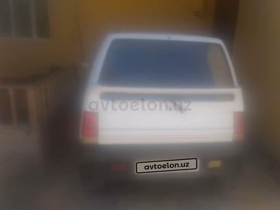 Daewoo Tico 2001 года за ~2 801 у.е. в Shovot tumani