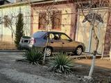 Chevrolet Nexia 2, 1 pozitsiya DOHC 2014 года за 5 500 у.е. в Andijon tumani