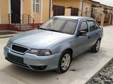 Chevrolet Nexia 2 2014 года за 5 300 у.е. в Andijon