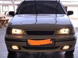 Daewoo Nexia 1997 года за 3 400 y.e. в Джизак