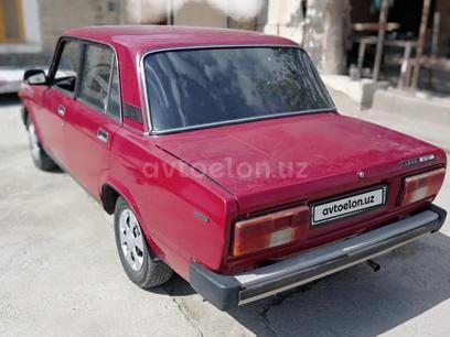 ВАЗ (Lada) 2105 1987 года за ~1 711 y.e. в Бухара