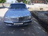 GAZ 31105 (Volga) 2008 года за 4 000 у.е. в Andijon