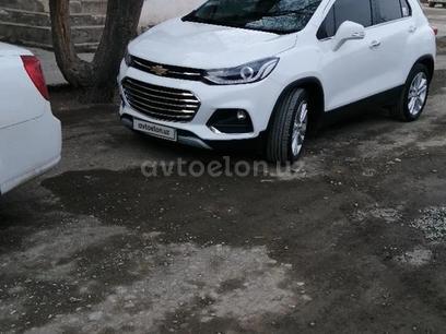 Chevrolet Tracker, 2 pozitsiya 2019 года за 16 000 у.е. в Toshkent