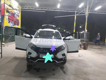 VAZ (Lada) XRAY 2019 года за 13 000 у.е. в Toshkent