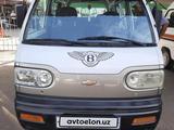Chevrolet Damas 2002 года за 3 800 у.е. в Toshkent