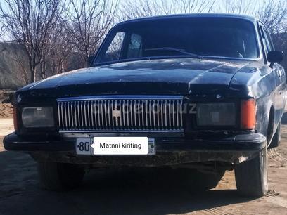 GAZ 31029 (Volga) 1995 года за ~1 240 у.е. в Buxoro