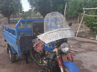 Mototexnika 2014 года за ~1 901 у.е. в Kegeyli tumani