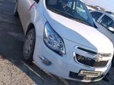 Chevrolet Cobalt, 2 позиция 2021 года за 10 000 y.e. в Нукус