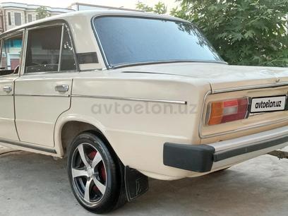 VAZ (Lada) 2103 1979 года за 1 700 у.е. в Toshkent