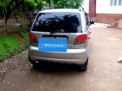 Daewoo Matiz Creative 2002 года за ~3 022 y.e. в Сарыасийский район