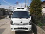 Hyundai  KIA Bongo 3 2016 года за 17 200 у.е. в Toshkent