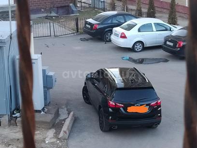 Chevrolet Equinox 2020 года за 40 000 у.е. в Toshkent