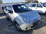 Chevrolet Matiz, 2 pozitsiya 2006 года за 3 800 у.е. в Guliston