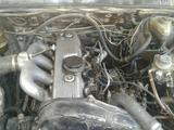 Opel Omega 1988 года за ~2 088 у.е. в Qo'qon