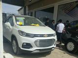 Chevrolet Tracker, 2 pozitsiya 2020 года за 18 000 у.е. в Buxoro