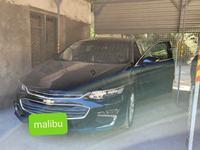 Chevrolet Malibu 2 2017 года за 23 500 y.e. в Ташкент