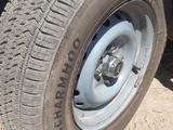 ВАЗ (Lada) 2107 2008 года за 3 800 y.e. в Карши