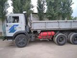 КамАЗ  55102 1991 года за 13 000 y.e. в Ташкент