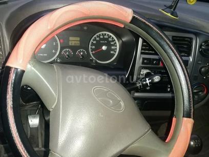 Hyundai  Портер 2010 года за 11 500 y.e. в Самарканд