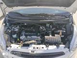 Chevrolet Spark, 2 pozitsiya 2013 года за ~5 516 у.е. в Urganch
