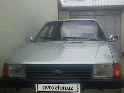 Ford Escort 1990 года за 1 400 y.e. в Ташкент