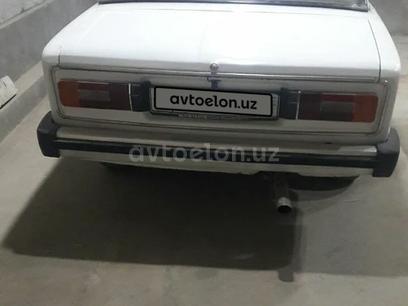 ВАЗ (Lada) 2106 1986 года за 2 600 y.e. в Зангиатинский район
