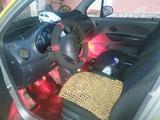 Chevrolet Matiz, 1 позиция 2009 года за ~3 044 y.e. в Навои