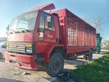Ford  2517 1996 года за 7 500 у.е. в Samarqand