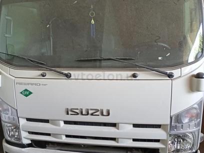 Isuzu 2019 года за 45 000 y.e. в Самарканд