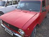 VAZ (Lada) 2102 1977 года за 1 500 у.е. в Samarqand