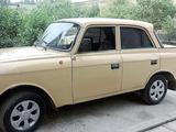 Moskvich 412 1990 года за ~1 503 у.е. в Farg'ona