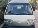 Chevrolet Damas 2014 года за 5 450 y.e. в Ташкент