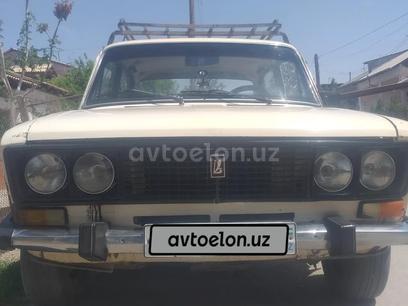 VAZ (Lada) 2106 1986 года за 1 300 у.е. в Urganch