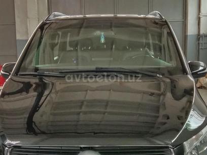 Mercedes-Benz V 250 2016 года за 40 000 y.e. в Ташкент