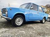 VAZ (Lada) 2101 1984 года за ~1 805 у.е. в Jizzax