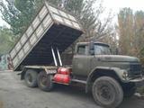 ZiL  131 1989 года за 12 000 у.е. в Andijon