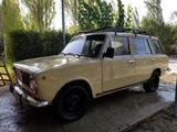 VAZ (Lada) 2102 1973 года за 1 599 у.е. в Jizzax