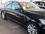 Hyundai Genesis 2012 года за 32 000 у.е. в Toshkent