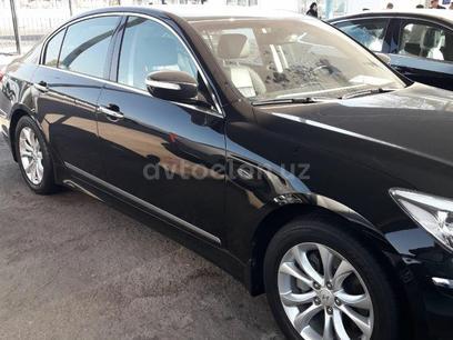 Hyundai Genesis 2012 года за 32 000 y.e. в Ташкент