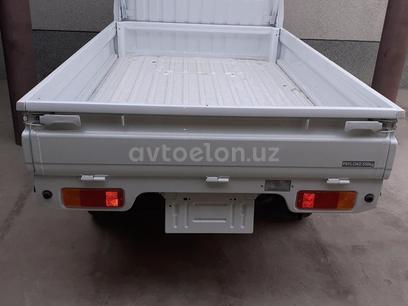 Chevrolet Labo 2021 года за 8 500 у.е. в Andijon