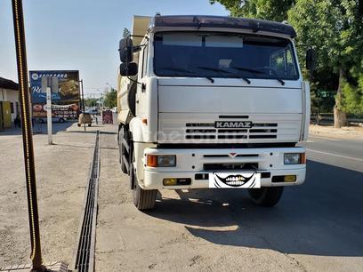 KamAZ  6520 2019 года за 50 000 у.е. в Toshkent