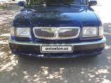 ГАЗ 3110 (Волга) 2000 года за 2 400 y.e. в Беруни