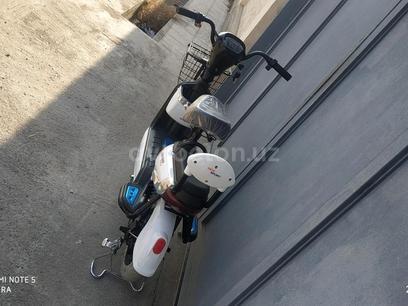 Cagiva  Электро скутер 2020 года за 500 y.e. в Ташкент