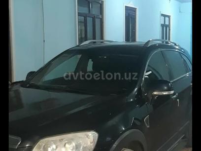 Chevrolet Captiva, 1 позиция 2008 года за 12 000 y.e. в Чиназ – фото 3