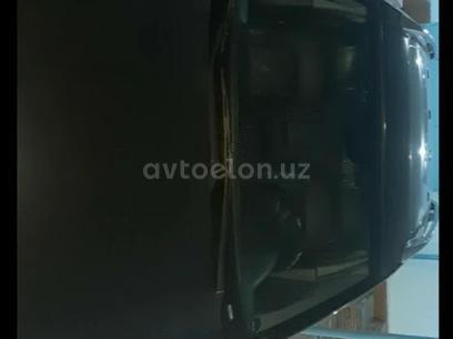 Chevrolet Captiva, 1 позиция 2008 года за 12 000 y.e. в Чиназ – фото 5