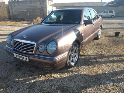 Mercedes-Benz E 200 1995 года за 5 500 у.е. в Andijon – фото 6